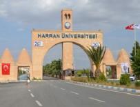 ÖZGÜR SURİYE - Harran Üniversitesi Bab'da fakülte kuruyor
