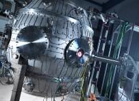 TEMİZ ENERJİ - İngiltere Bir Reaktörle Güneşin Merkezinden Daha Yüksek Isı Elde Etti