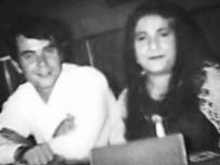 Kocasını Öldüren Kadın Açıklaması 'Ben Onu Öldürmesem O Beni Öldürecekti'