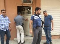 POLİS MERKEZİ - Polisten çocuk gelin baskını