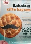 FİTRE - PTT'den Bayrama Ve Yaza Özel Kampanyalar