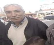 İSMAIL KARAKUYU - Simav'da Yıldırım Düştü Açıklaması 1 Ölü, 1 Yaralı