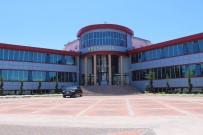 ÇOCUK ÜNİVERSİTESİ - Van'da Çocuk Üniversitesi Kuruldu