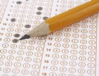 İKTISAT - Açıköğretim sınav sonuçları açıklandı