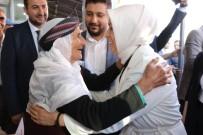 AK Parti'de Seçim Çalışmaları