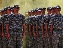 YAŞ SINIRI - Bedelli askerlik ile ilgili yeni detaylar ortaya çıktı