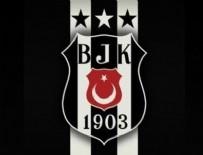 ARAS ÖZBİLİZ - Beşiktaş'ta gönderilecek oyuncular