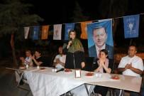 NÜKLEER SANTRAL - Çelik Açıklaması 'Türkiye'nin Enerjisi'ne Enerji Kattık'