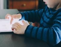 'Çocuklar sosyal medyada nesneleştiriliyor'