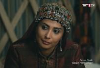 KıSA FILM - Diriliş Ertuğrul'da İki Farklı Karakteri Oynadı, Yeni Sezonda Olmayacak