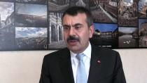 Diyarbakır'a 15 Yılda 1,3 Milyar Liralık Eğitim Yatırımı