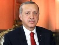 Erdoğan: Muharrem İnce hazmedemiyor