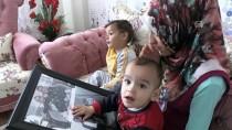 OTOBÜS DURAĞI - 'Hain PKK Mutlu Olmamıza İzin Vermedi'