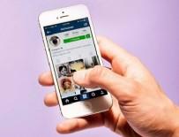 THE WALL STREET JOURNAL - Instagram video sürelerini uzatıyor