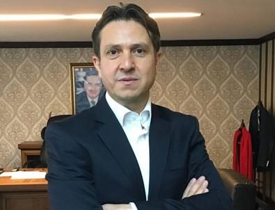 Kılıçdaroğlu-İnce arasında büyük kriz