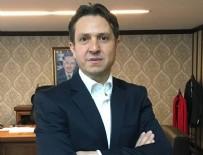 BATUHAN YAŞAR - Kılıçdaroğlu-İnce arasında büyük kriz