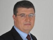 MEHMET ACET - Münbiç anlaşmasının detayları