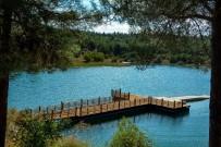 İBRAHİM SADIK EDİS - Samsun Turizmine 'Vezirsuyu'