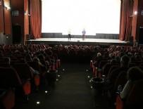 GERARD DEPARDIEU - Saraybosna Film Festivali 'Soğuk Savaş'la başlayacak