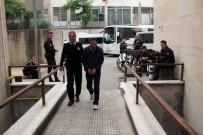 Sokak Ortasında Eşini Bıçaklayan Adama 18 Yıl Hapis Cezası