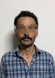 KATİL ZANLISI - Uyuşturucu Hap İmalathanesinden 20 Yıl Önce Şehit Edilen Polisin Katili Çıktı