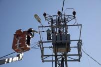 TERMAL KAMERA - 2 Milyon Aboneye Kesintisiz Enerji
