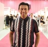 ADRİANA LİMA - 26. Dosso Dossi Fashion Show