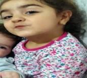 3.5 yaşındaki Esma 10 santimlik suda boğuldu