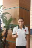 GRAND PRIX - Akdeniz Oyunları'na Osmangazi İmzası