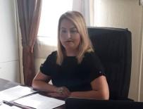 GIDA KODEKSİ - Alaşehir İlçe Sağlık Müdüründen 'İyot' Uyarısı