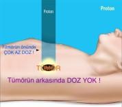 2023 VİZYONU - Antalya'da Proton Kanser Tedavi Merkezi Kurulsun Önerisi