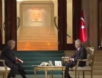 PEMBE KÖŞK - Başbakan Binali Yıldırım canlı yayında!