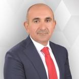 SEL BASKINI - Başkan Kara'nın İŞKUR Açıklaması