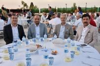 28 ŞUBAT - Baybatur Açıklaması 'Türkiye'yi, Karanlık Günlere Döndürmeyi Başaramayacaklar'