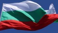 BULGAR - Bulgaristan'da Türkçe İsim Tartışması