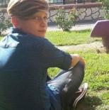 KORUCUK - Çalıştığı Berberde Fenalaşan Çocuk Hayatını Kaybetti