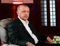 Cumhurbaşkanı Erdoğan: Bir gece ansızın Mahrur'u vurabiliriz