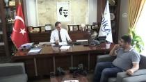 Devletin Sağladığı Teşvikle Mardin'de 3 Bin Kişiye İstihdam