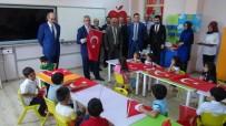 Diyarbakır'da Karne Heyecanı