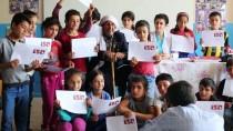 Diyarbakırlı Kore Gazisinin 'Eğitim' Mücadelesi