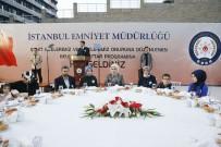 MUSTAFA ÇALIŞKAN - Emine Erdoğan Açıklaması 'Kudüs Başta Olmak Üzere Tüm Dünya Müslümanları Türkiye'nin Umut Işığına Muhtaç'