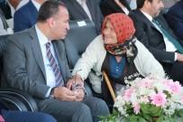 Enise Teyzenin Torunu İçin Vali'den Başbakan Yardımcısı'na Kadar Ulaşan İş Talebi