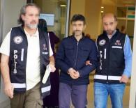 MAHREM - FETÖ'den Gözaltına Alınan 2 Zanlı Tutuklandı