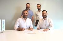 MOBİL UYGULAMA - Ideasoft, Mobil E-Ticaret Çözümleri Üreticisi Mapplico'ya Yatırım Yaptı