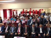 NENE HATUN - 'İmar Barışı Müracaatlarını Almaya Başladılar'