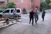 KADIN DERNEĞİ - İstanbul'da FETÖ Operasyonu Açıklaması 25 Gözaltı