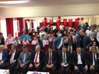 NENE HATUN - İstanbul Valisi Şahin Açıklaması 'İmar Barışı Müracaatlarını Almaya Başladılar'