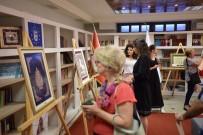 İBRAHİM KARAMAN - Karadağ'da Sertifika Heyecanı