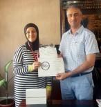 HAZıRLıK SıNıFı - Samsun Sosyal Bilimler Lisesi Türkiye Birincisi