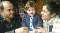 SİVİL ŞEHİT - Şehidin İsmi Hastaneye Verildi